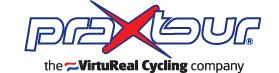 Logo Praxtour